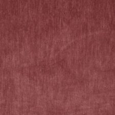 D786 Pink Superior Quality Durable Soft Chenille Upholstery Fabric By The Yard