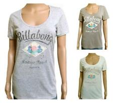 Billabong Polyester Clothing for Women