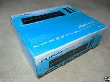 Funai DVD Medien VHS Videorecorder