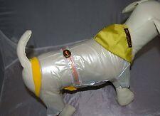 3154_Angeldog_Hundekleidung_Hunderegenkleidung_REGEN_Chihuahua_Raincoat_RL28_XS