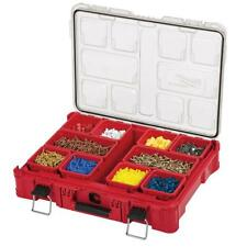 Milwaukee 48-22-8430 PACKOUT Organizer