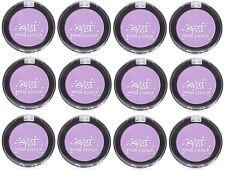 12 Splat Hair Chalk Pastel Color Highlights Violet Sky Each 3.5 grams (No Box)