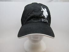 99f371c25187 Men's Hats   eBay