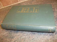 1905, Servant of The Public. Anthony Hope Novel, Author of The Prisoner of Zenda