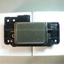 New EPSON Print Head Stylus R200 R210 R220 R230 R300 R320 F151000 Printhead *1