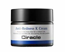 [Ciracle] Anti-Redness K Cream - 50ml
