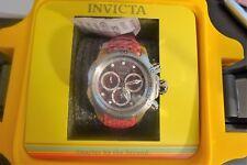 INVICTA Venom 18309 Swiss Made Reserve Chronograph Women's Wristwatch