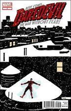 DAREDEVIL #7 (2011) MARVEL COMICS
