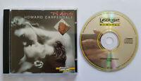 ⭐⭐⭐⭐ Ti Amo ⭐⭐⭐⭐ 12 Track CD 1993 ⭐⭐⭐⭐ Howard Carpendale ⭐⭐⭐⭐