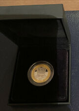 More details for 2008 royal mint silver proof £2 beijing olympic handover to london.