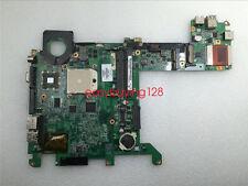 For HP TX2500 laptop Motherboard DA0TT9MB8D0 480850-001 AMD CPU 100% tested 28
