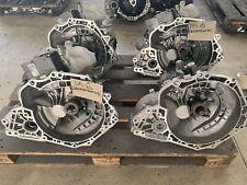Sostituzione Getriebe F17/F13 Easytronic 1,2/1,4 Semi-Automatico Opel Corsa E
