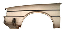 Fender Wing Front Left Audi 80 90 Coupe Quattro Typ 81/85 B2 (without battens)