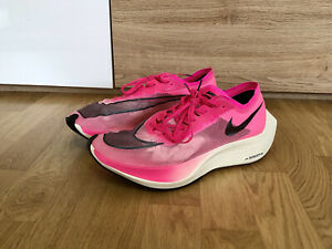 Nike Zoom X Vaporfly Next% Pink EUR47