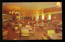 Wauwatosa, Wisconsin, Mayfair Shopping Center The Linden Room (WmiscWis52*