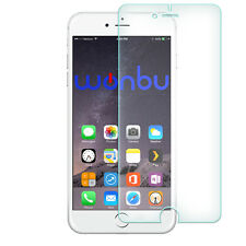 """Tempered Glass Film Screen Protector For Iphone 6S Plus / 6 Plus 5,5"""""""