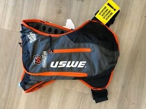 USWE KC66 Caselli Outlander Hydration pack 3L Hydration