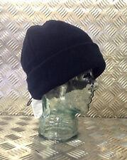 bleu marine Thinsulate Bonnet - très chaud - Taille Unique - Tout Nouveau