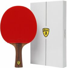 Killerspin JET800 SPEED N1 Table Tennis Paddle - Ultimate Professional Ping Pong