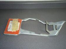 New NOS OEM GM LH Headlight Bracket 12455182 1997-2003 Pontiac Grand Prix
