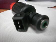 217-2291 Fuel Injector FJ613 SATURN SL1 SL2 SC1 SC2 1.9 L 91 92