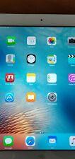 Apple iPad 3rd Gen. 16GB, Wi-Fi + Cellular - White