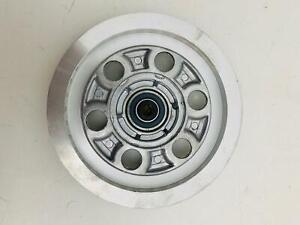 CLUTCH PUSHER PLATE DUCATI 748 R 748 RS 749 R NEW