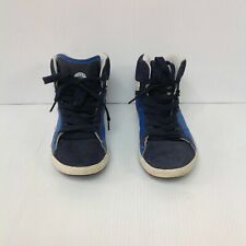 Element, High top Skate Shoes (9SBZGG)