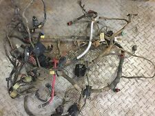 2013 can am canam outlander 1000 EPS Wiring Harness Loom