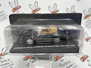 """Die Cast """" Aston Martin Dbt Vantage Flying 1993 """" Spider & Cabrio 1/43"""