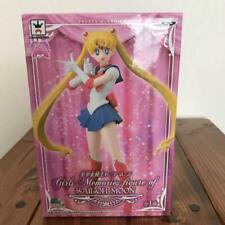 SAILOR MOON FIGURE GIRLS MEMORY TSUKINO USAGI BANPRESTO Anime Retro toy doll