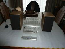 Denon UD M50 Audio Étagère système