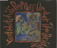 Red Hot Chili Peppers - Under The Bridge CD single