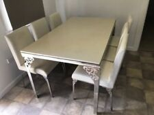 Unbranded Dining Room Furniture Sets with 6 Pieces