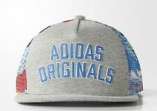 adidas Cotton Hats for Women