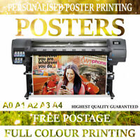 Pictures To Posters Stunning Quality Photo Printing service Indigo Print