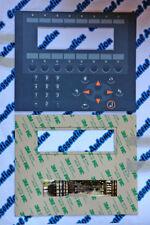 1PCS Mitsubishi Beijer Membrane Keypad Beijer MAC E300 MAC-E300 MACE300