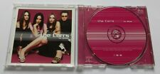 The Corrs - In Blue - CD Album - Breathless - Give me a reason - Irresistible