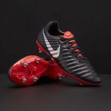 Nike Tiempo Legend 7 PRO SG Football Boots Mens UK Size 6.5 BNIB, No Lid