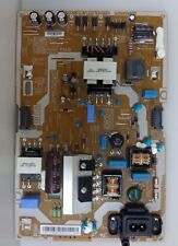 BN44-00872C Pcb Power TV SAMSUNG UE49K6300AKXXC