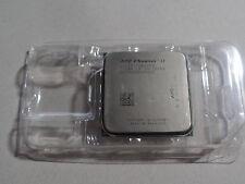 AMD Phenom II X6 1055T HDT55TFBK6DGR  6x 2,8GHz Sockel AM3