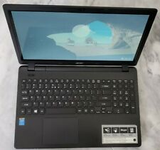 Acer-aspire e15 E5-571P-55TL Laptop