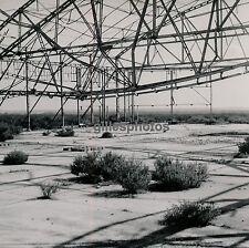 BORGO c. 1950 - L'Aérodrome Corse - C 31