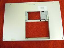 "15"" MacBook Pro A1211 2006 Bottom Base Lower Case Casing #458-85"