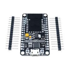 ESP8266 ESP-12E/F CP2102 USB 32M Internet Wifi nodemcu Lua Módulo Adaptador