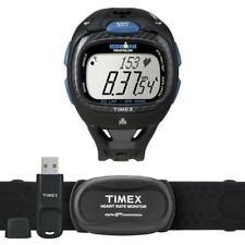 Reloj Timex ROAD TRAINER T5K489  Silicona Negro