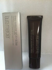 Laura Mercier Tinted Moisturizer SPF 20 - Oil Free Almond 1.7 oz