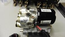 New GENUINE Kia Sephia 95-97 HCU Kit Hydraulic Actuator Assembly ABS Anti Lock