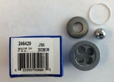 Graco 246-429 246429 Inlet Seat Kit. Genuine Graco. Fits 395/495 St Pro