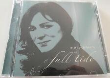 Mary Black - Full Tide ( CD Album 2005 ) Used very Good